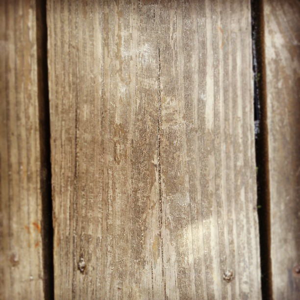 Heartpine patio at Z2. #zunzis2 #savvy #gnakabi #instaart #wood #texture