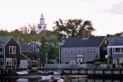 hornetnests:  Nantucket Island by Timberline1955 on Flickr.