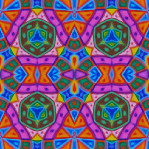 art artists on tumblr trippy posca poscaart acid dmt lsd mdma uk bristol visionaryart abstract abstraction abstract art psychedelic good vibes