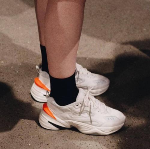 freshthoughts2020 · Follow. Unfollow · NikeM2K teknoNike Air. 5 notes.  Loading.