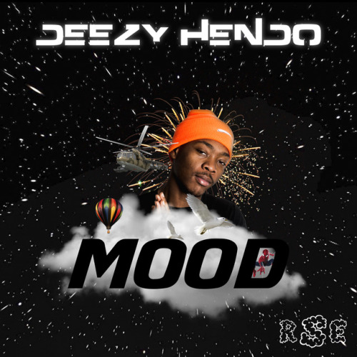 "Deezy Hendo - Mood Deezy Hendo presents his latest record ""Mood"", produced by Max2k10. Listen to the song and watch the viral video below: [LISTEN ON SOUNDCLOUD HERE] [LISTEN ON MYMIXTAPES HERE] [WATCH VIDEO HERE] Social Media: Instagram:..."