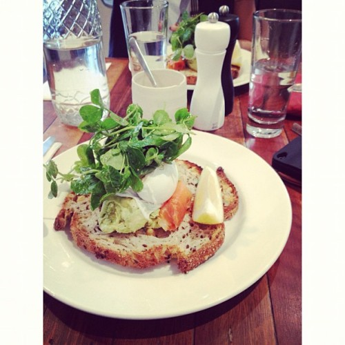 youth-lagoon:  elldavidson: breaky with ad-f (at Petit Prince 👑)