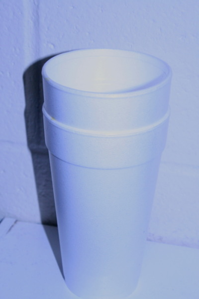 hoodera:  freesosa:  stackin cupz!  codeine cups paint a picture so vivid