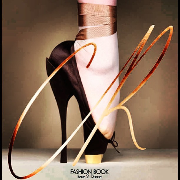 #pointeshoe #heels #combined #gold #sock #fashionstatement #dance #fashion  #fashion #style #stylish #love #ajkfashion #ajkdance #whosthatgirl #whosthatboy #lookbook #1nstagramtags #me #cute #photooftheday #nails #hair #beauty #beautiful #instagood #pretty #swag #pink #girl #girls #eyes #design #model #dress #boys #shoes #heels #styles #outfit #purse #jewellery #shopping #glam #agency #lookbook #beautiful #trends