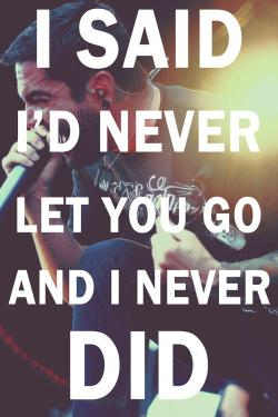 kerrykryptonite:  I love ADTR