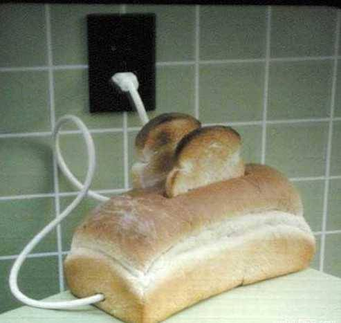 classics:  shrineroof:  meta-bread  (via catastrofe)   always reblog.