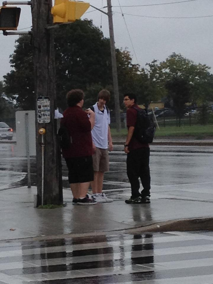 niknak79:  Real life Superbad