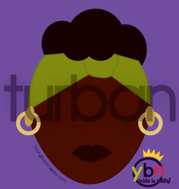 black-culture:  ashlbnn:  youngblacknappy:  Natural Hairstyle Illustrations www.youngblacknappy.com  I've never worn them out before, but I'm sportin' my bantu knots today… :)  coolest thing ever