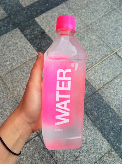 rosely-stoned:  Water | via Tumblr on @weheartit.com - http://whrt.it/12PUmAm