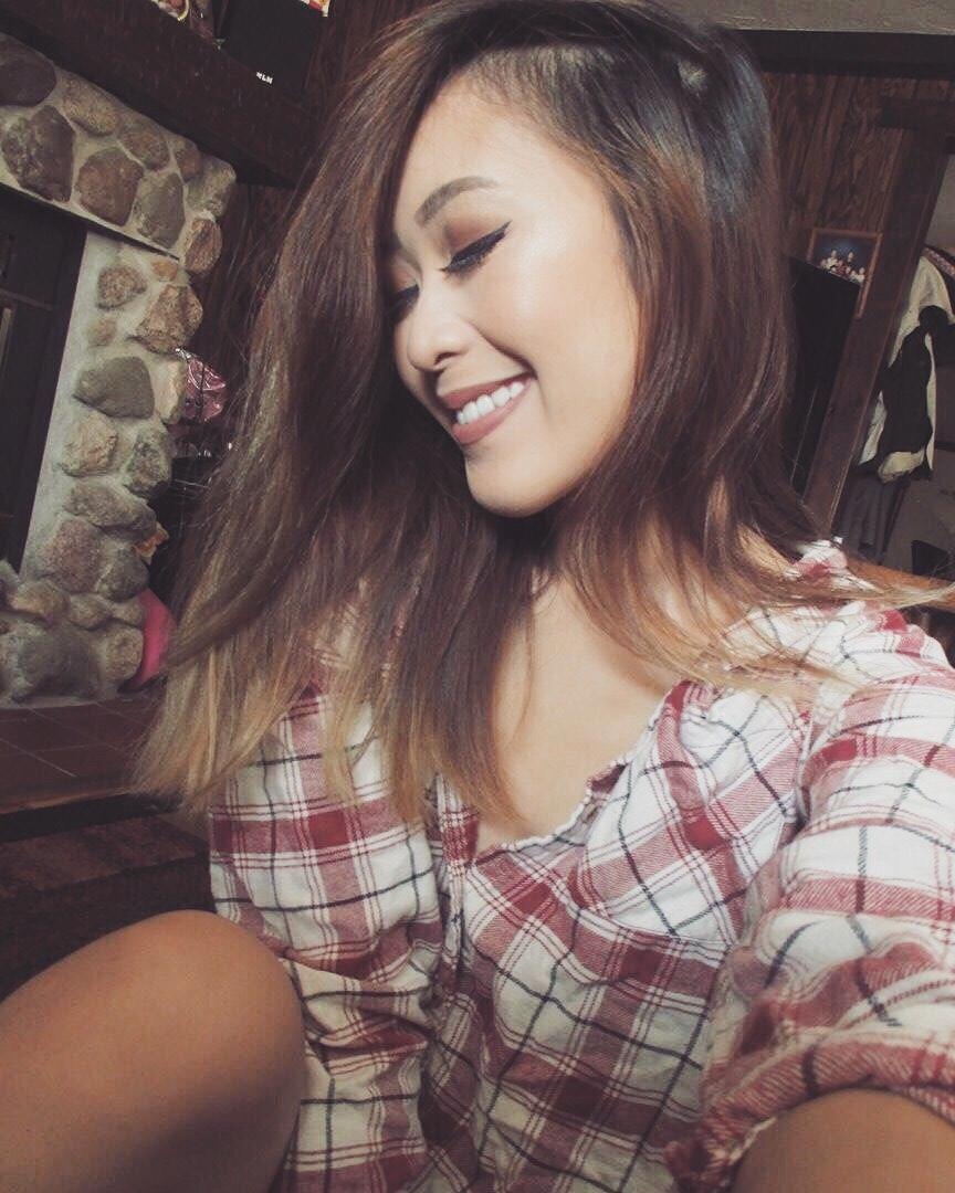 Sexy asian girl fucking porn sexy big ass  free video sex outdoor videos of sexy asian girls