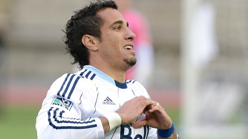 And The Oscar Goes To…Camilo scores against FC Edmonton (Courtesy of CBC.ca) Camilo.. In the past three weeks, some…View Post