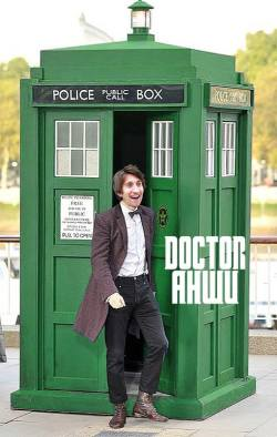 doctor who Rooster Teeth Achievement Hunter gaving free