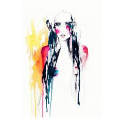 thelostlanes:  Welcome to Holly Sharpe! We love your Pretty Prints!http://www.thelostlanes.com/catalogsearch/result/?q=holly