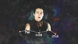 1k Graphic the mortal instruments alec lightwood Jace Herondale jalec tmiedit jace x alec