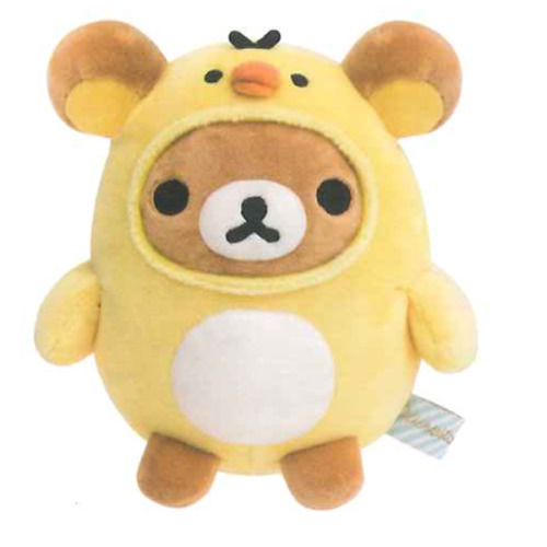 rilakkuma stuffies stuffielandia stuffed animals child regression kidcore toddlercore age regression sfw age regression princess posts