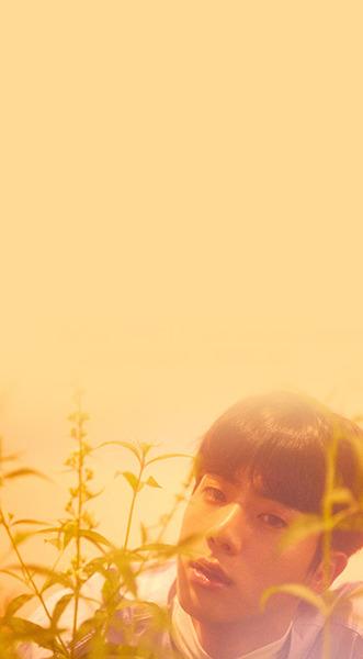 bts bts lockscreens bts wallpapers kpop wallpaper kpop wallpapers bangtan boys love yourself bts pastel wallpapers pastel pastel lockscreens bts lockscreen bulletproof boy scouts jimin wallpaper yoongi wallpaper jungkook wallpaper jin wallpaper hoseok wallpaper namjoon wallpaper taehyung wallpaper kpop kpop lockscreen kpop lockscreens bts edits