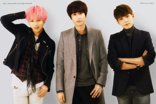 KRY002 (more magazine 20130128)scan&photo retouch