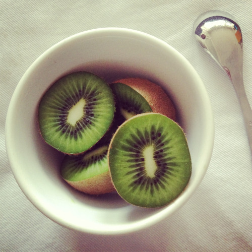 fitspo-prettythin:  100% health and fitspo: