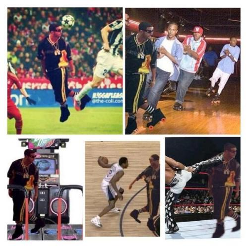 celob:  Drake - yall have no chill whatsoever with these Drake pics 😂😂😂😂😂