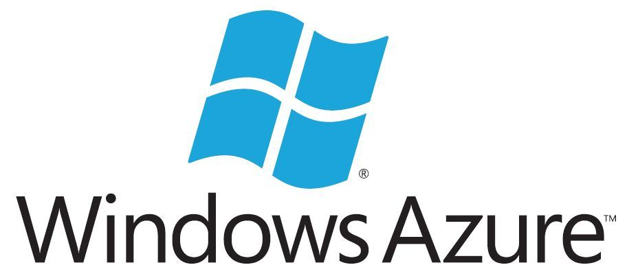 Windows Azure Opens Active Directory For General Availability As Identity Battle Heats Up Alex Williams, techcrunch.com Microsoft has opened its Active Direc­to­ry (AD) to gen­er­al avail­abil­i­ty on Win­dows Azure, giv­ing devel­op­ers access to the single-sign-on ser­vice for access to the suite of Microsoft ser­vices, third-party apps and SaaS providers.Acti…