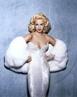Fabulous Glamorous #Madonna by Steven Meisel for Vanity Fair, 1991