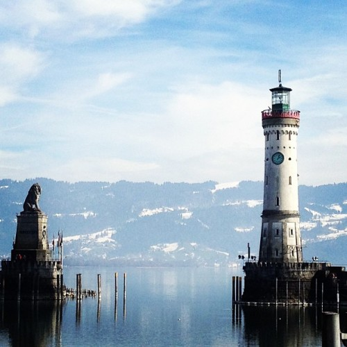 Lindau, Germany