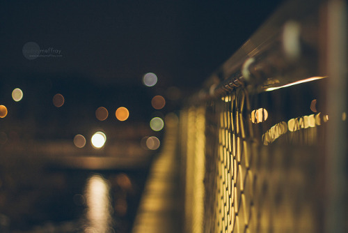 {happy fence friday !} by Audrey Meffray on Flickr.