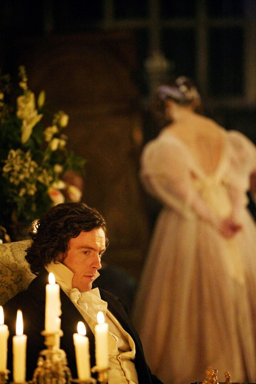 the-garden-of-delights:  Toby Stephens as Mr. Rochester in Jane Eyre (TV Mini-Series, 2006).