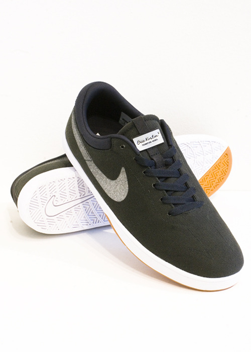 Nike SB   Koston 1 SE.  Anthracite.