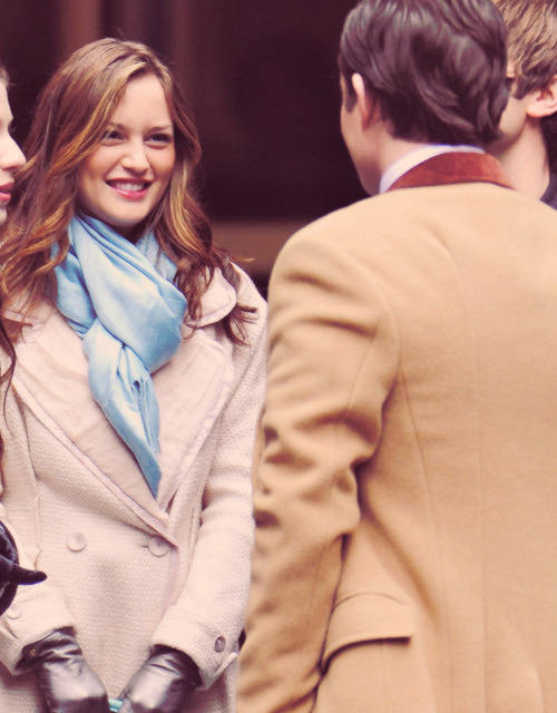 [13/100] pics of Ed and Leighton