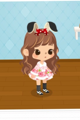 some1atemyco0kie:  add me on Line Play~ SV-8759-1702