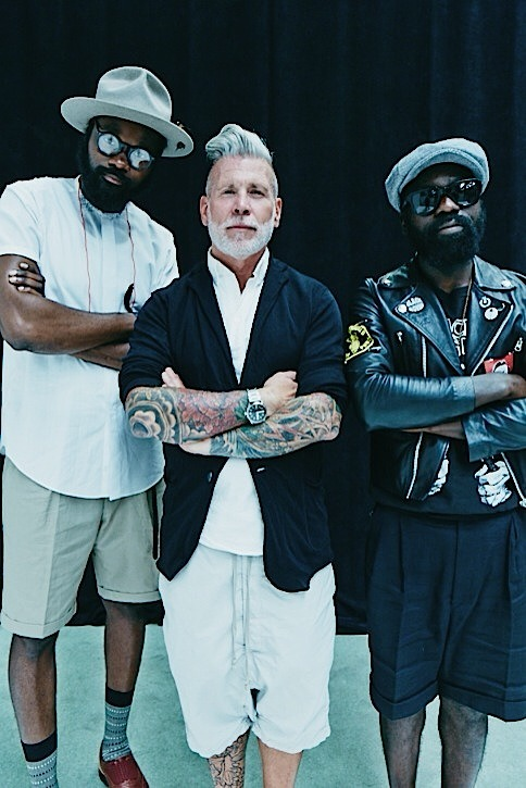 artcomesfirst: