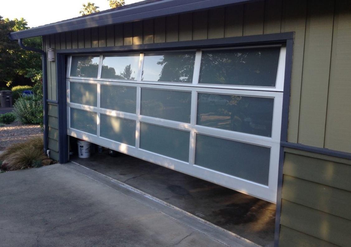 Cheap garage doors tarzana garage door repair near rose hills california rubansaba