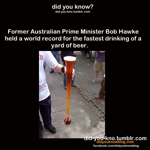 afgaadhs:  did-you-kno:  Source  Australia, ladies and gentlemen.