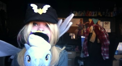 dennybutt: