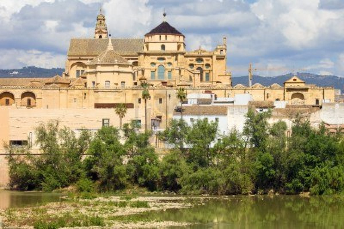 Spanish Iphone App: Taplingua - Travel Tip: 5 places to visit in Cordoba, Spain Are you planning to travel to Spain or Latin America this Spring or Summer? Or even better, if you…View Post