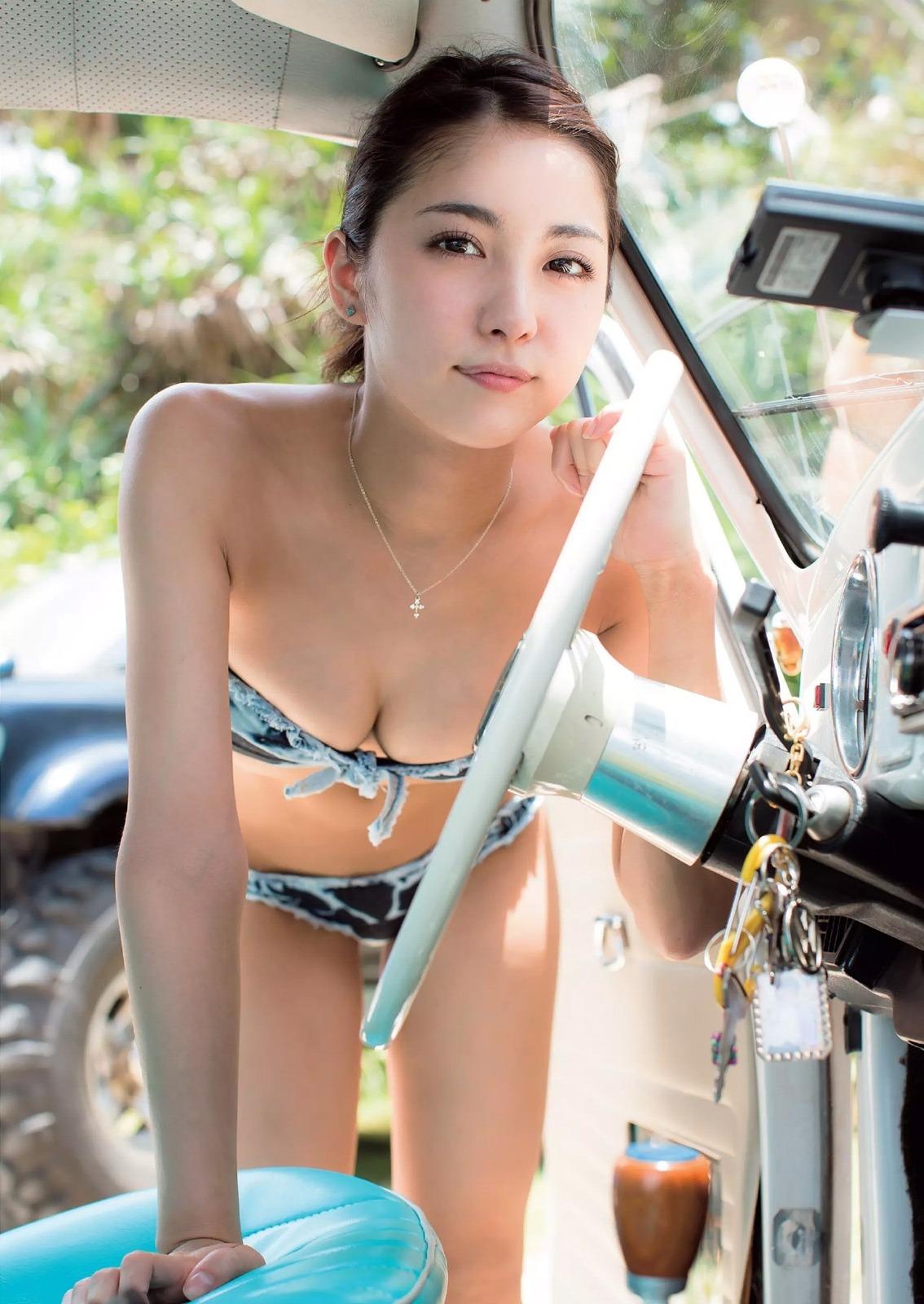 石川恋02
