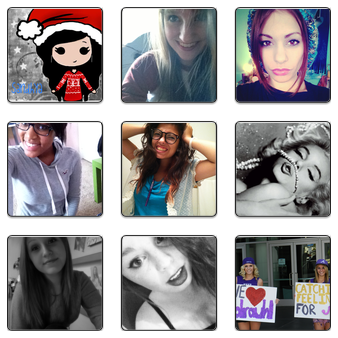 My Tumblr Crushes: (they're all flawless <3) pinkbubblesbluerain (5%) mistleboner (5%) sevenselves (4%) foreigndreamsandsmallscreens (4%) youngzombiequeen (4%) bl0w-me-bitch (3%) lastawhile (3%) r-etaliate (3%) dyingth0ughts (3%)
