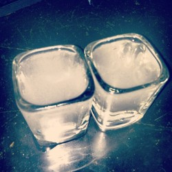 Italian Ice shots! @crystalbettthhh #shots #throwback #riptabu #backroom #showmelove #wvu #dg #aboutthatlife #sundayfunday #red #betcheslovebrunch (at Red)
