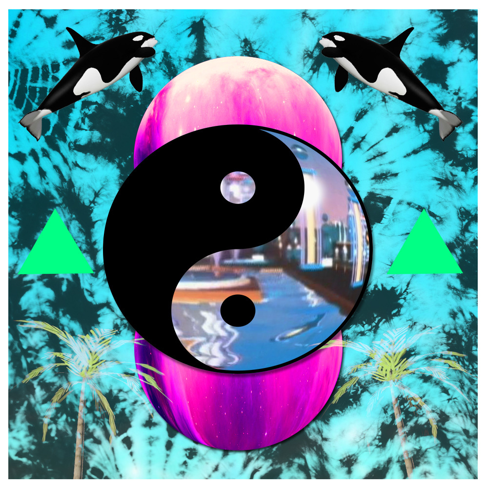 "LIQUID PASSION'S 2ND EP ☯☯☯ PARADISE GULF EP ☯☯☯ OUT NOW ON Vaporbabes REC IN FREE DOWNLOAD ✌✌✌…THE FOLLOW-UP OF THE ALREADY CULT ""MONTEREY BAY"" EP!!!#seapunk #vaporwave #tropical #ocean #liquid  <a href=""http://vaporbabes.bandcamp.com/album/paradise-gulf-ep"" data-mce-href=""http://vaporbabes.bandcamp.com/album/paradise-gulf-ep"">Paradise Gulf EP by Liquid Passion</a>"