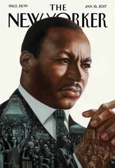 artwork-by-kadir-nelson-what-would-dr-king