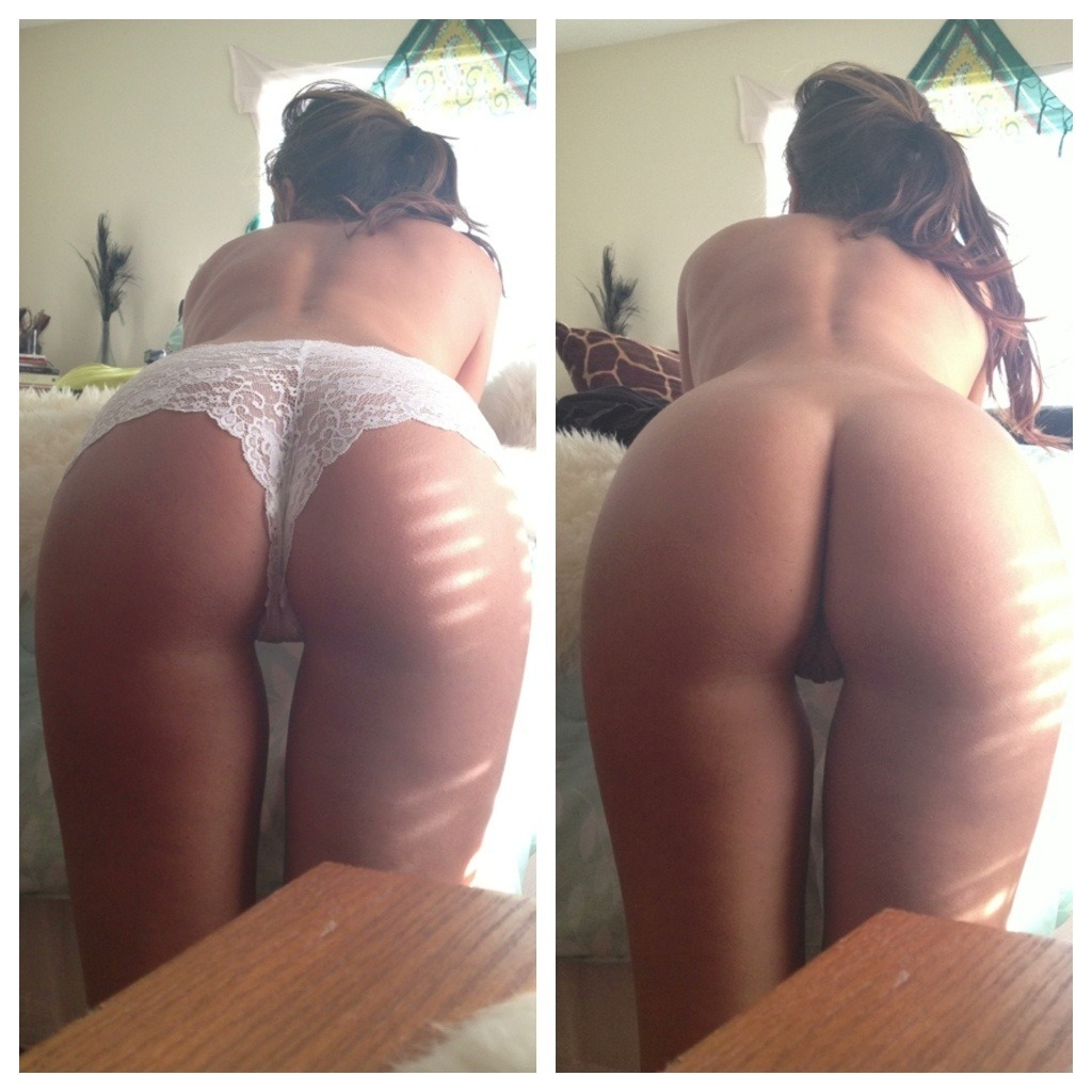is-anyone-up:  You want the cake?