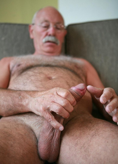 furrydaddiesworld:  My Daddy Fantasy