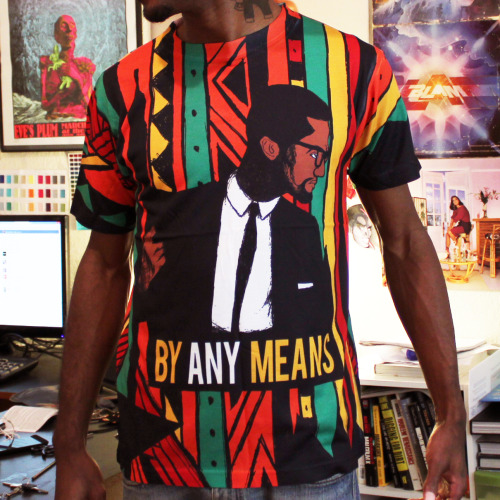 zainablessa:  voguenshit:  Need it  OMG I need this shirt