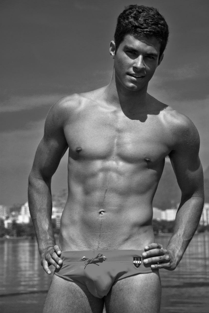 glad2bhere pedro aboud great in speedos gaygeekgif https://www.neofic.com