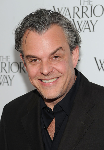sexymonstersupercreep:  celebritybirthdays:  Happy Birthday Danny Huston (May 14, 1962)  And happy birthday to that eyebrow as well.  where has has that eyebrow been all my life