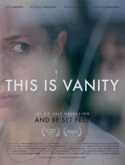 laughingsquid:  This Is Vanity, A Dark Short Film About a Mother's Attempts to Protect Her Disabled Daughter