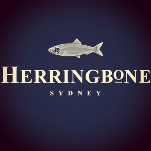 So it begins…Herringbone joins Instagram (at Herringbone Woollahra)