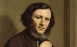 Literary Birthday - 7 May Happy Birthday, Robert Browning, born 7 May 1812, died 12 December 1889 Seven Quotes Grow old with me! The best is yet to be. Love, hope, fear, faith—these make humanity; These are its sign and note and character. Ignorance is not innocence but sin. I was made and meant to look for you and wait for you and become yours forever. A man's reach must exceed his grasp; Or what's a Heaven for? Love is the energy of life. A minute's success pays the failure of years. Browning was one of the most famous and respected Victorian poets. He married the poet, Elizabeth Barrett. Source for Image by Amanda Patterson for Writers Write