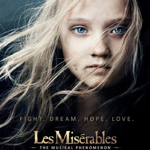 #LesMisérables #great #movie. #musical
